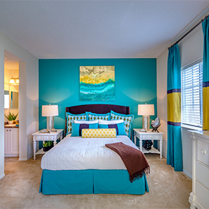 BellCoconutCreek_Bedroom