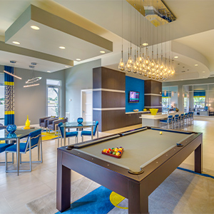 BellCoconutCreek_ClubHouse
