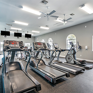 BellCoconutCreek_FitnessCenter